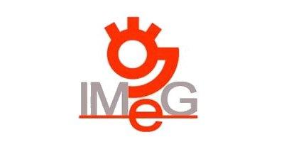 IMeG s.r.l