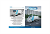 HidroMak - Oval Refuse Collector - Brochure