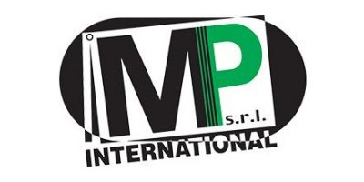 MP Internationa S.r.l