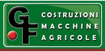GF Costruzioni Macchine Agricole Srl