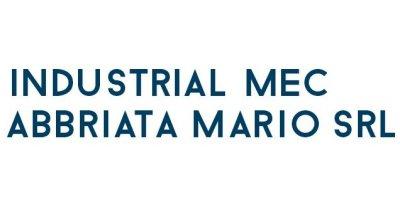 Industrial Mec Abbriata Mario srl