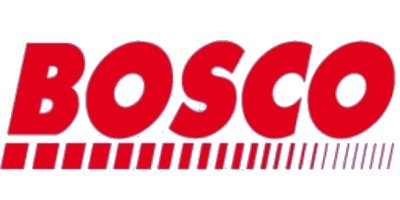 BOSCO V. di Bosco Marco & C. s.n.c.