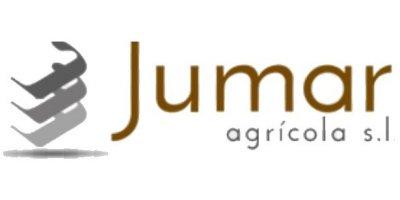 Jumar Agrícola S. L