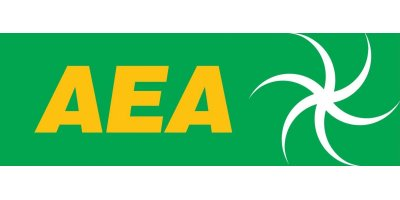Agricultural Engineers Association (AEA)