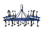 Levantagri - Agricultural Equipments