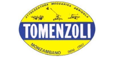 Tomenzoli F.lli