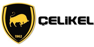 Celikel Agricultural Machinery Company