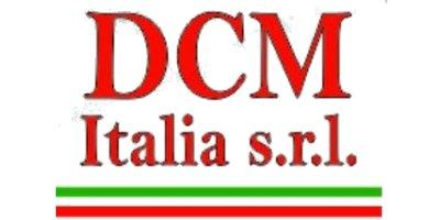 DCM Italia s.r.l.