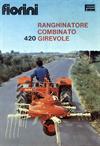 420 - Combined Rake Brochure