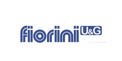 Fiorini U.&.G Company