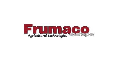 FRUMACO Europe srl