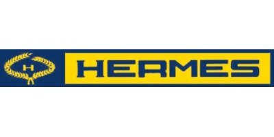 HERMES S.a.s