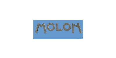 MOLON GIOVANNI s.n.c.