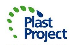 Plast Project S.r.l.