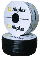 Akplas - Flat Drip Irrigation Pipe