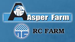Asper Farm SL