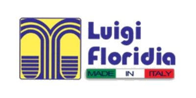 Luigi Floridia Company
