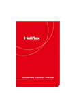 Heliflex Corporate Identity Manual