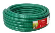 Heliflex - Model MD - Flexible Reinforced Hose
