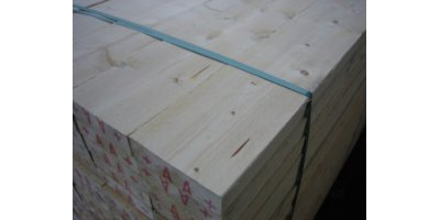 Simolin - Close-grained Wood