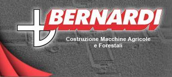 BERNARDI sas di Bernardi R. e G. & C.