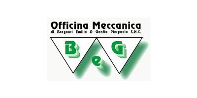 Officina Meccanica B&G