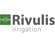 Rivulis Irrigation and Manna Irrigation Featured in New Ag International