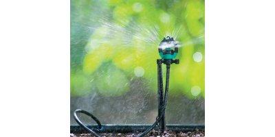 Rivulis - Model S2000 - Micro Sprinkler