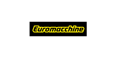 Euromacchine Srl