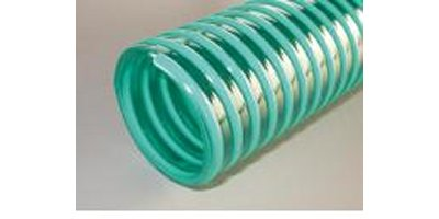 MONOFLEX  - Model VERT SAF - Soft PVC Wall Hose