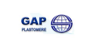 GAP Plastomere
