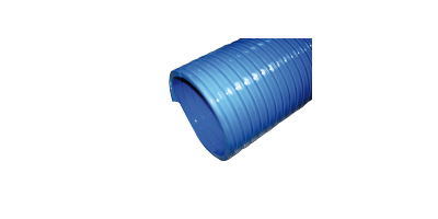 Model VIDAFLEX - Medium Duty Hose