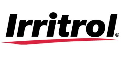 Irritrol Systems Europe S.r.l