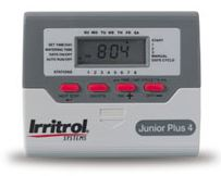 Irritrol - Junior Plus