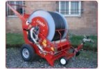 GREENCARE Leader - Model 32 - Hose Reel Irrigation Machine