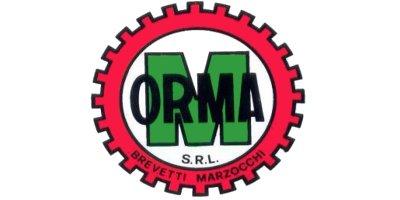 O.R.M.A. S.R.L. irrigation