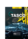 TASCO – C Cast Iron Valves and Fittings Brochure