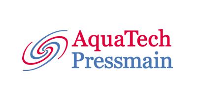 Aquatech Pressmain