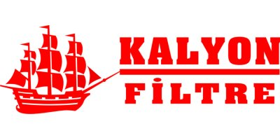 Kalyon Irragition Filters Ltd.