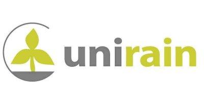 Unirain SA
