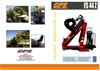 Model FS 44Z - Scrap Timber Cranes - Brochure