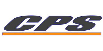 C.P.S. Srl
