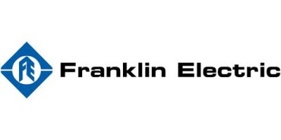 Franklin Electric Europa GmbH