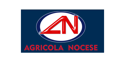 AGRICOLA NOCESE S.R.L.