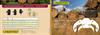 Pinze per Tronchi - Log Grapples Brochure