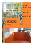 Ironmec - Tank Picker Brochure