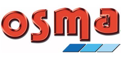 O.S.M.A snc