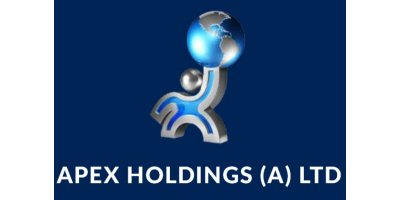 Apex Holdings (A) Ltd