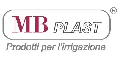 MB Plast
