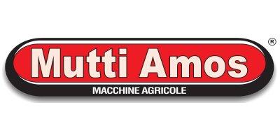 Mutti Amos Macchine Agricole Srl